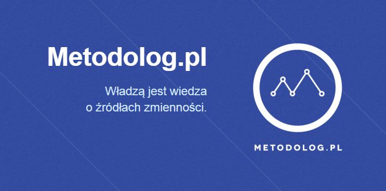 metodolog